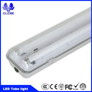 LED Tube 8 2016 New LED Tube LED T8 Tube pictures & photos