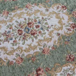 High-Density Weaving Jacquard Door Mats Living Room Carpet pictures & photos