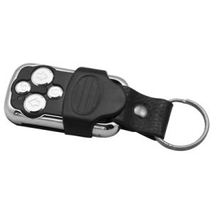 Universal Garage Door Remote Control pictures & photos