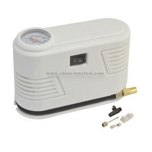 150psi 12V Air Compressor Pump pictures & photos