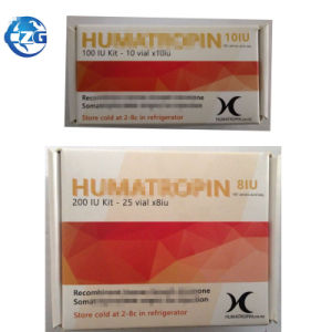 Peptide Injection Steroid Ghrp-2 Steroids Weight Loss Ghrp6 pictures & photos