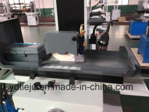 Surface Grinding Machine (MY1022) pictures & photos