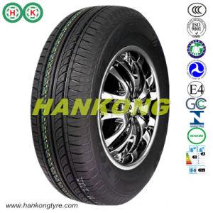 Passenger Car Tire Vehicles Tire PCR Tires pictures & photos