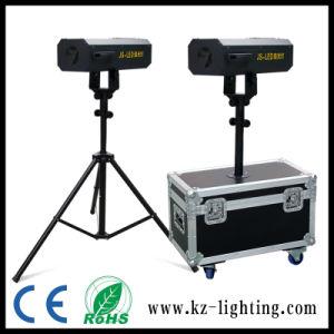 LED 150W Follow Spot Light pictures & photos