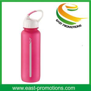 650ml Popular Plastic Drink Bottle, Customized Plastic Sport Water Bottle pictures & photos