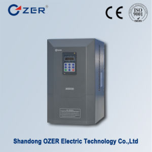 Universal Application Low Voltage Gtake Frequency Inverter pictures & photos