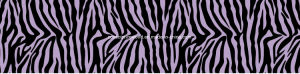 100%Polyester Leopard Animal Series Pigment&Disperse Printed Fabric for Bedding Set pictures & photos