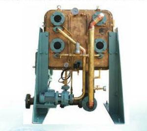 BZF Plate Type Fresh Water Generator