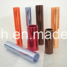 Chemical Dye High-Density Color Masterbatch with Factory Price pictures & photos