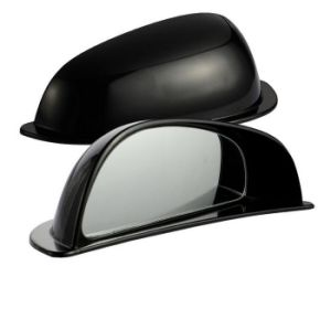 Good Quality Mirror for The Car, Electric Car Side Mirror pictures & photos