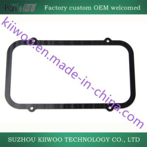 Customized Rubber Gasket and Sealing pictures & photos