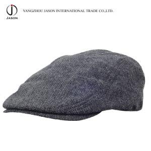 IVY Cap Hat Gastby Cap Hat Gastby Hat IVY Hat Fashion Cap Hat Fashion Leisure Cap pictures & photos