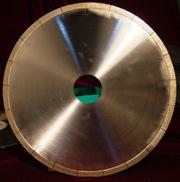 Cutting Disc for Quartz/ Dekton pictures & photos