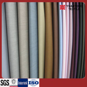 Colorful Dyed Twill Workwear/Unifrom Fabrics pictures & photos