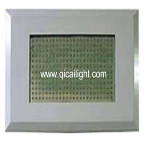 300W High Power LED Grow Light pictures & photos