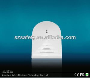 LED Detection Anti-Tamper Switch Glass Break Sensor pictures & photos