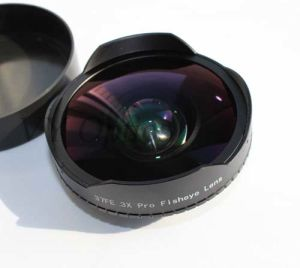 Camera 2.0X Telephoto Lens From China pictures & photos