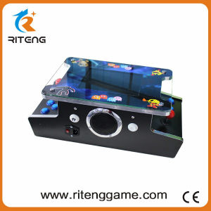 Mini Cocktail Table Arcade Machine Game Table pictures & photos