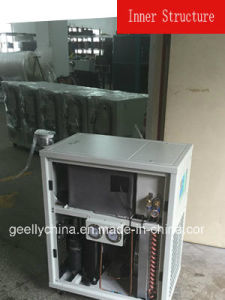 Water Chiller-Air Chiller- Industrial Chiller pictures & photos