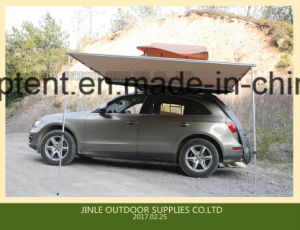 New Car Camping Awning pictures & photos