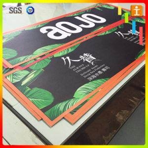 Good Quality PVC Vinyl Advertising Banner pictures & photos