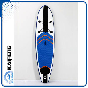 Handmade Inflatable Stand up Paddle Board (SUP-I-305) pictures & photos