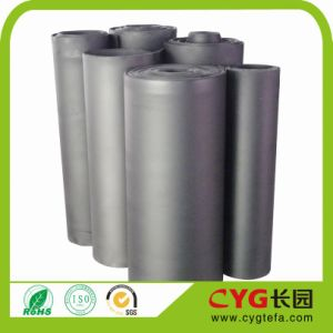 Good Quality High Thermal Conductive Foam pictures & photos