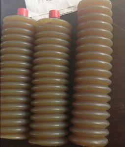 Nlgi Grade Grease, Multipurpose Lithium Grease, High Temperature Grease pictures & photos