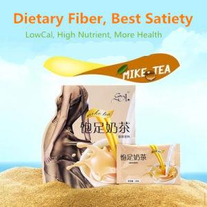 Slimming Milk Tea pictures & photos