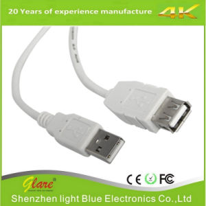 USB Cable Extension pictures & photos