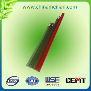 G7 Silicone Fiberglass Insulation Rod pictures & photos