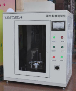 Tracking Test Machine, IEC60112, (FTech-IEC60112) pictures & photos