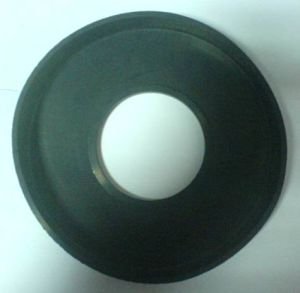 Spare Part Rubber Bellow for Bavelloni Cr1111 Glass Edger pictures & photos