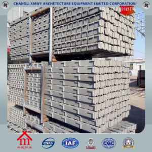 Steel Slab Formwork for Concrete, Made in China pictures & photos