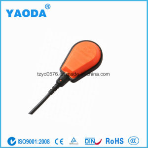 Float Switch for Water Pump (SK-12A, SK-12B, SK-12C, SK-12D) pictures & photos