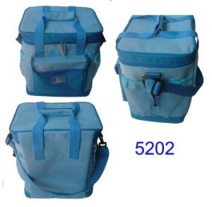 Cooler Bags 5202