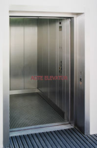 Small Room Elevator China Elevator Small Room Elevator