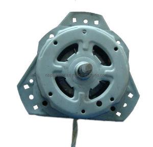 Spin Motor (04-SP12)