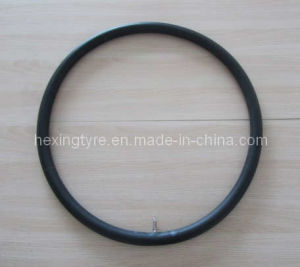 Bicycle Inner Tube (24x1 3/8) pictures & photos