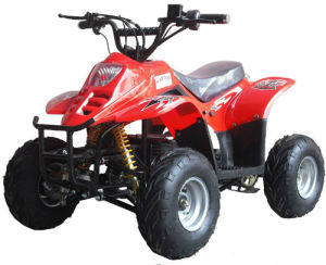 36V Mini Electric ATV (SM-ATV03)