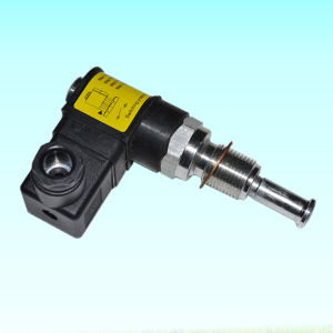 Pressure Indicator Oil Filter Differential Pressure Switch pictures & photos