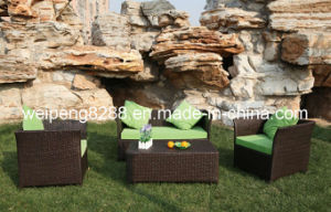 Outdoor Sofa (SF-028#A)