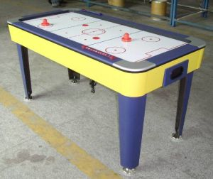 Air Hockey Table (LSD5) pictures & photos