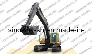 30 Ton Crawler Excavator pictures & photos