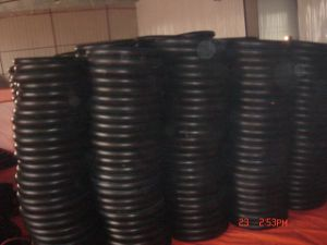 Motorcycle Inner Tube 3.00-16 High Quality pictures & photos