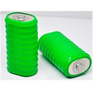 12V NiMH Battery Pack