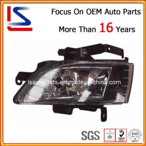 Car Fog Lamp for Hyundai Sonata ′04-′07 (LS-HYL-089) pictures & photos