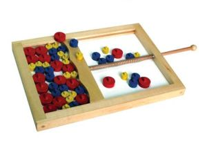 Wooden Toys, Intellectual Toys, Intelligence Games Toys pictures & photos