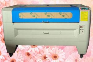 100W Laser Cutting/Laser Cutter Machine (FLC1390S) pictures & photos