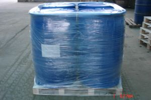Epoxy Silane Coupling Agent Kh-578 pictures & photos